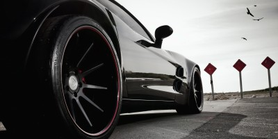 chevrolet_corvette_wheel-wallpaper-1920x1200